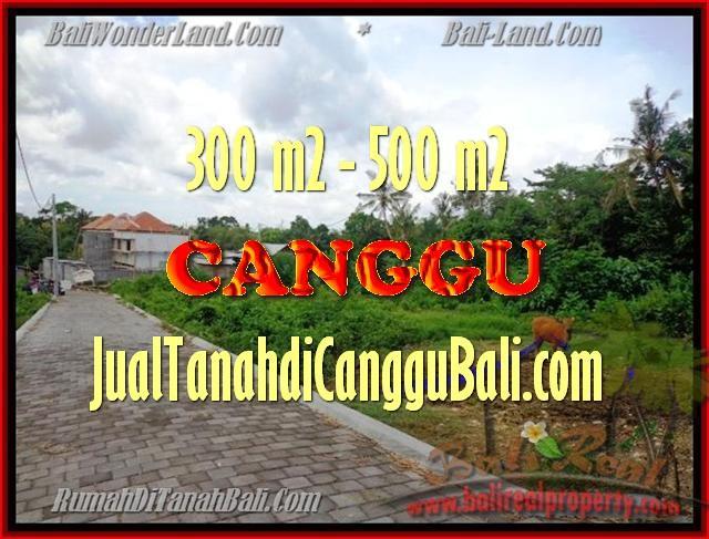 JUAL TANAH di CANGGU BALI TJCG150